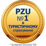 PZU Україна