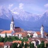 Італія+Словенія-ГАРЯЧІ !  10.08.2013р.