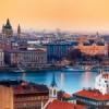 Угорщина, Австрія! – ГАРЯЧІ ! 21.04.2017р.