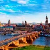 Дрезден, Прага! – ГАРЯЧІ ! 16.12.2016р.