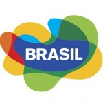 Brazil-logo