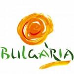 Bulgaria-logo