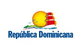 Dominicana-logo