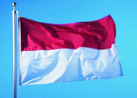 Indonesia_flag