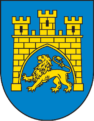 Lviv-gerb