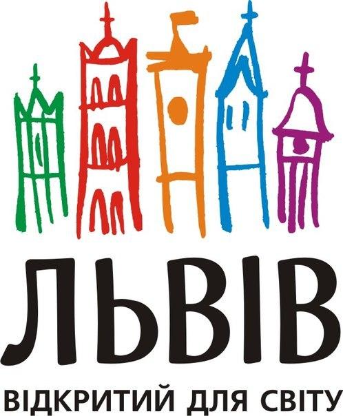 logo Lviv