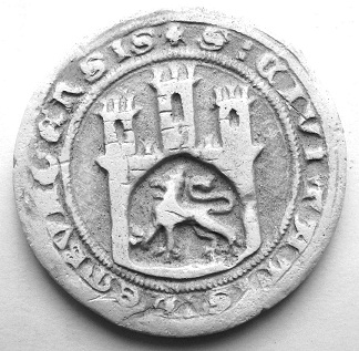 Lviv-stamp
