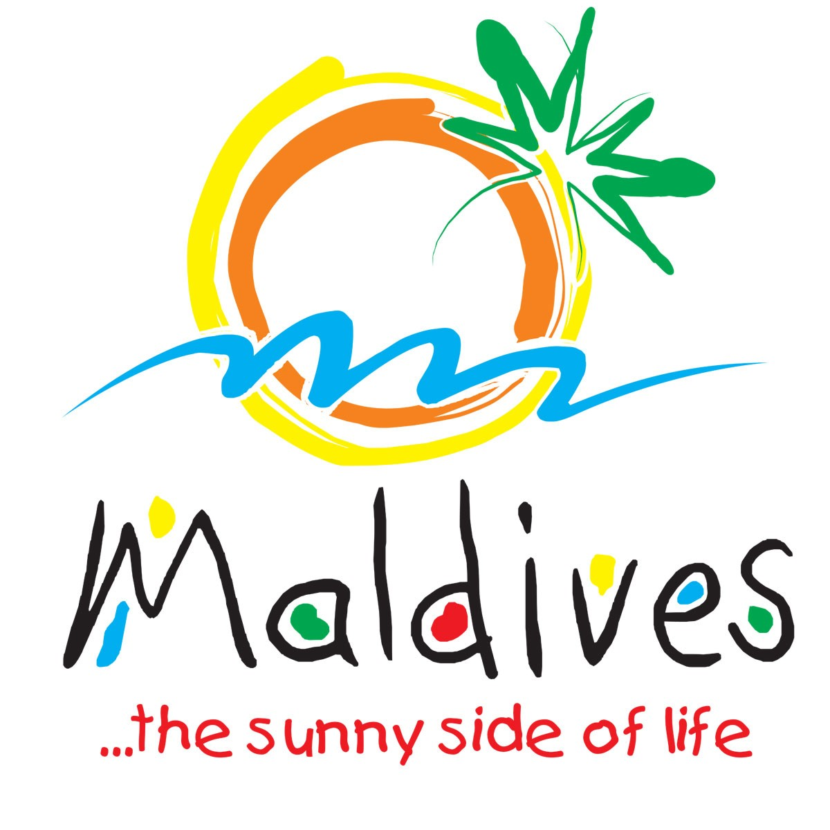 Maldives-logo