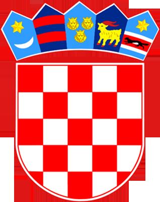 croatia-gerb