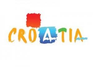 croatia-logo