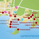 croatia-map-resort-2