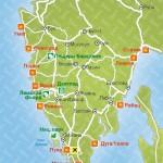 croatia-map-resort-3a