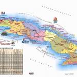 cuba-map-tourist