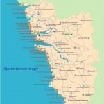 india-goa-map-02