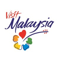 malaysia-logo