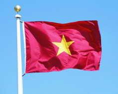 vetnam-flag