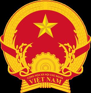 vetnam-gerb
