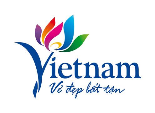 vetnam-logo