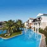 ALDEMAR-ROYAL-VILLAS