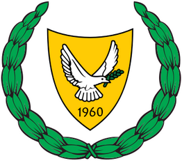 Cyprus-gerb