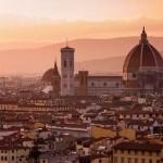 Florence-Pisa-01