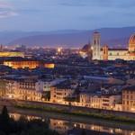 Florence-Pisa-02