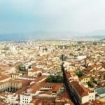 Florence-Pisa-03