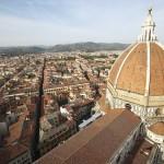 Florence-Pisa-04