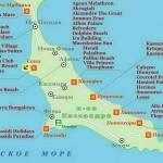 Greece-kassandra-map