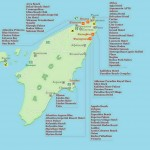 Greece-rodos-map