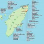 Greece-rodos-map