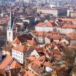 Ljubljana-01
