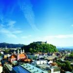 Ljubljana-02