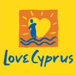 Logo-Cyprus