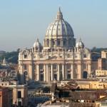 Rome-04