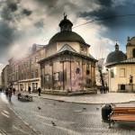 Lviv-01