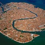 Venice-01