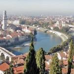Verona-Lake Garda-01