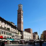 Verona-Lake Garda-03