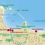 aleksandriya-map