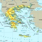 greece-map-world