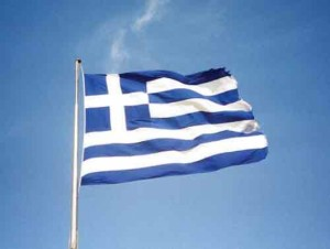 greece_flag