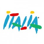 italy-logo