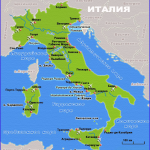 italy-map-01