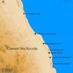 quseir-map