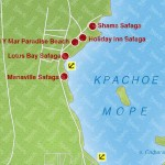 safaga-map
