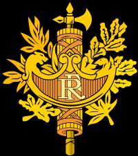France-gerb