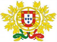 Portugal-gerb