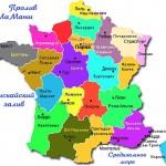 france-province-map