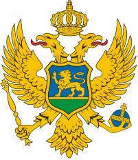 montenegro-gerb